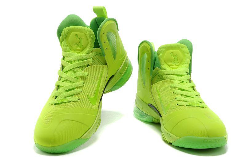 Nike Elite Socks LeBron James Shoes Size 8 for Sale Cheap | ... Cheap