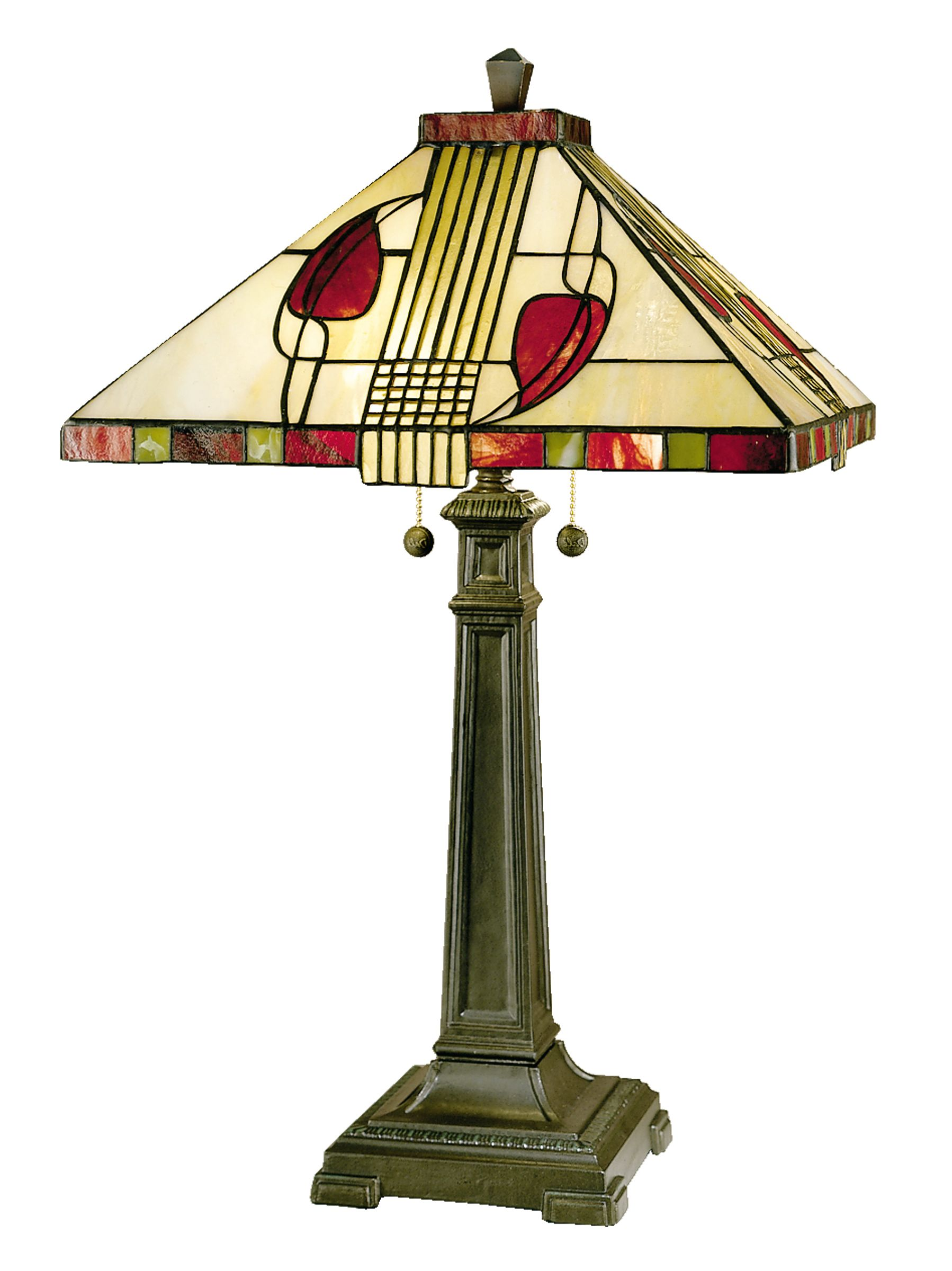 Antique tiffany table lamps - Antique Tiffany Lamps 2721 Henderson Table Lamp Table Lamp Antique Dale Tiffany
