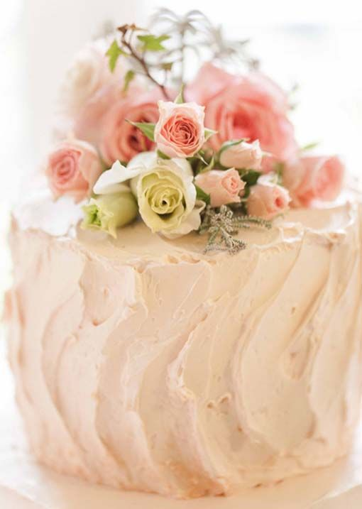 Inspirations, Downton Abbey Inspired Cake