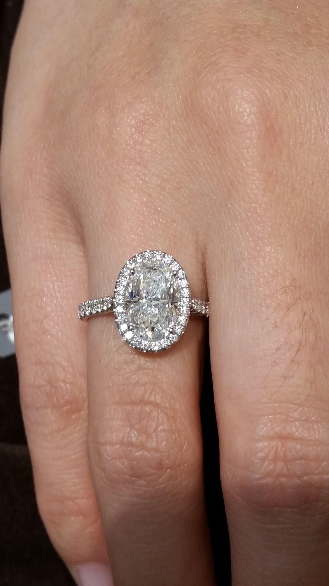 Sell Your Diamond Rings Online Visit wwwLuxuryBuyerscom Sell