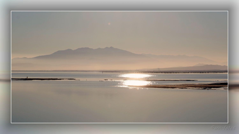 Etang de Leucate et le massif du Canigó . thVFXa_f_JJsKIpDflIh2dvHH2k.jpg (1500×845) any