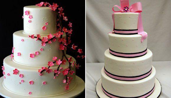 Bolos decorados modelos lindos para a sua festa de 15 anos 15 bolos decorados modelos lindos para a sua festa de 15 anos blog 15 anos capricho thecheapjerseys Choice Image