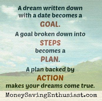 Goal Setting Quotes Amazing Pinlori On Goal Setting  Pinterest  Achieving Goals And Motivation