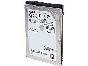 1tb 7200 Rpm 32mb Cache Sata 6gb S 2 5 Notebook Hard Drive Hard Drive Hard Cache