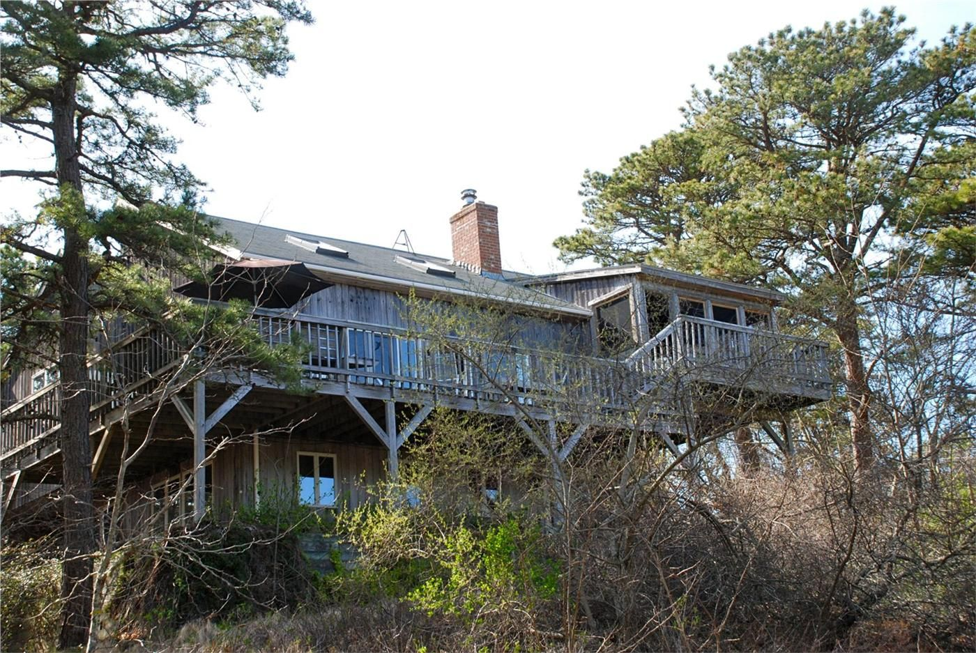 north cottage beach of rental ma pin details cod truro in walking cottages cape description and massachusetts