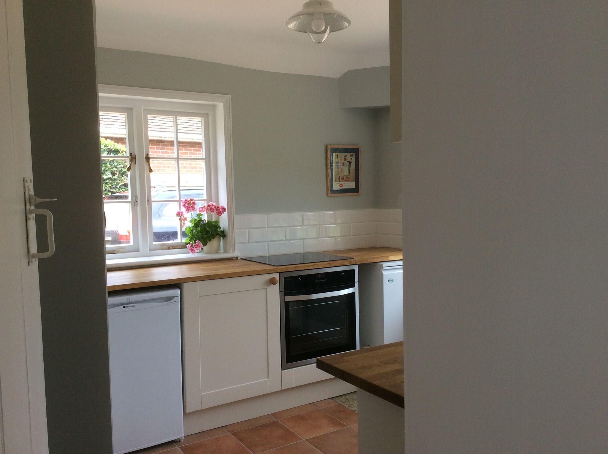 Dulux Heritage Green Slate Terracotta Tiles Dulux Kitchen Paint Colours Living Room Kitchen Dulux Kitchen Paint