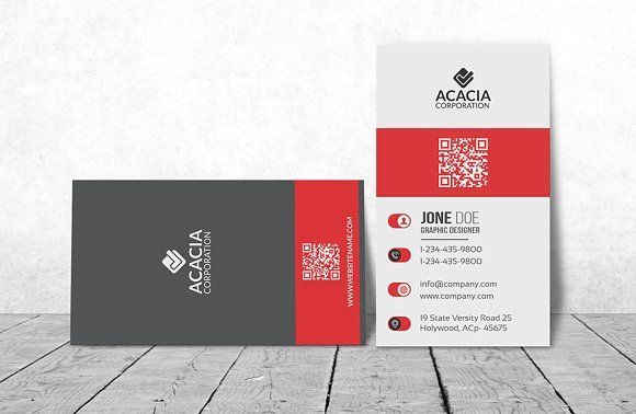 Fhotanu business card by designghor on graphicsauthor templates fhotanu business card by designghor on graphicsauthor custom business cardsfree reheart Images