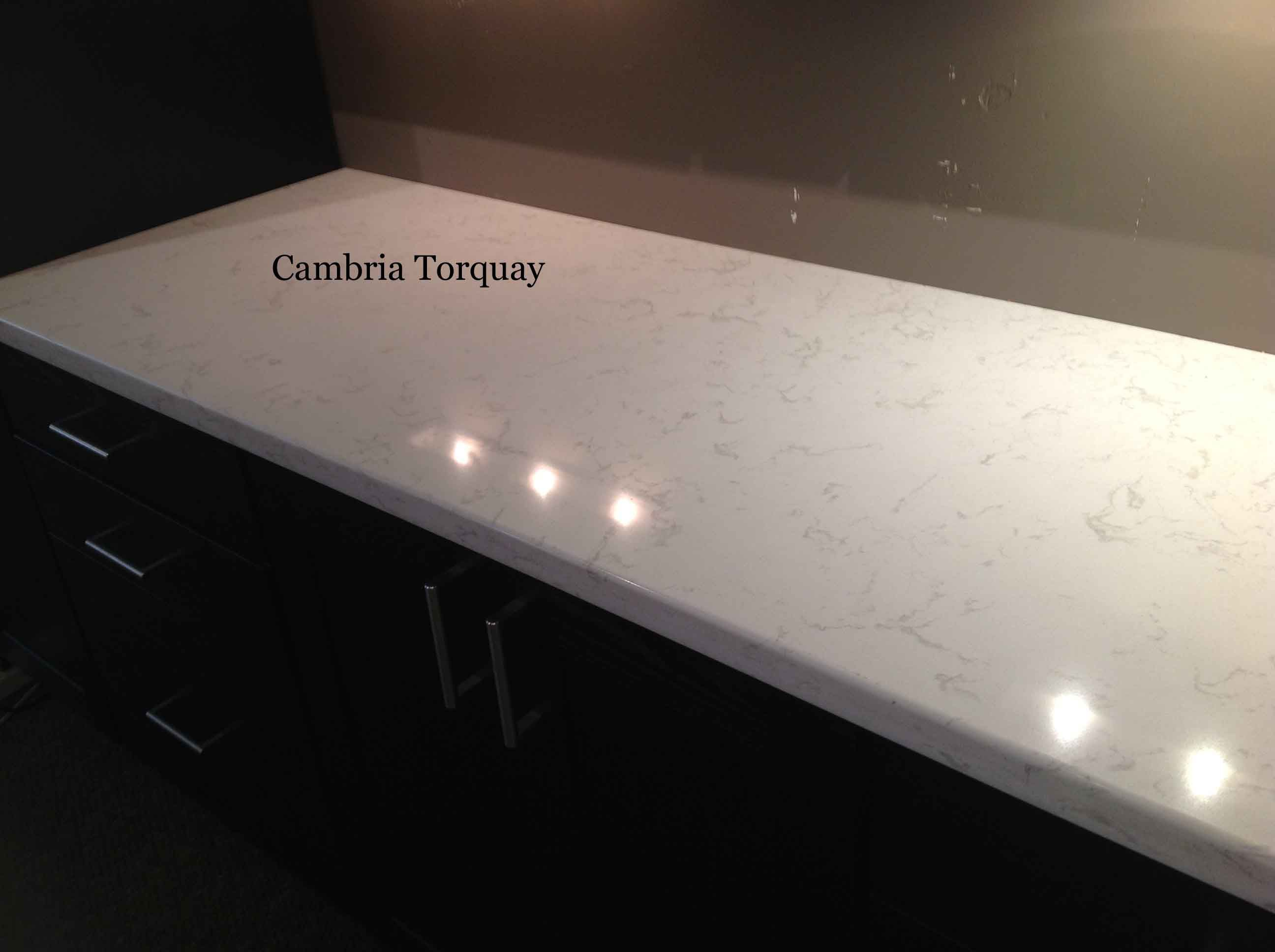 Cambria quartz slab size for Cambria quartz slab size