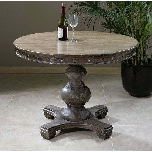 Found It At Wayfair.ca   Rock Hill Round Dining Table