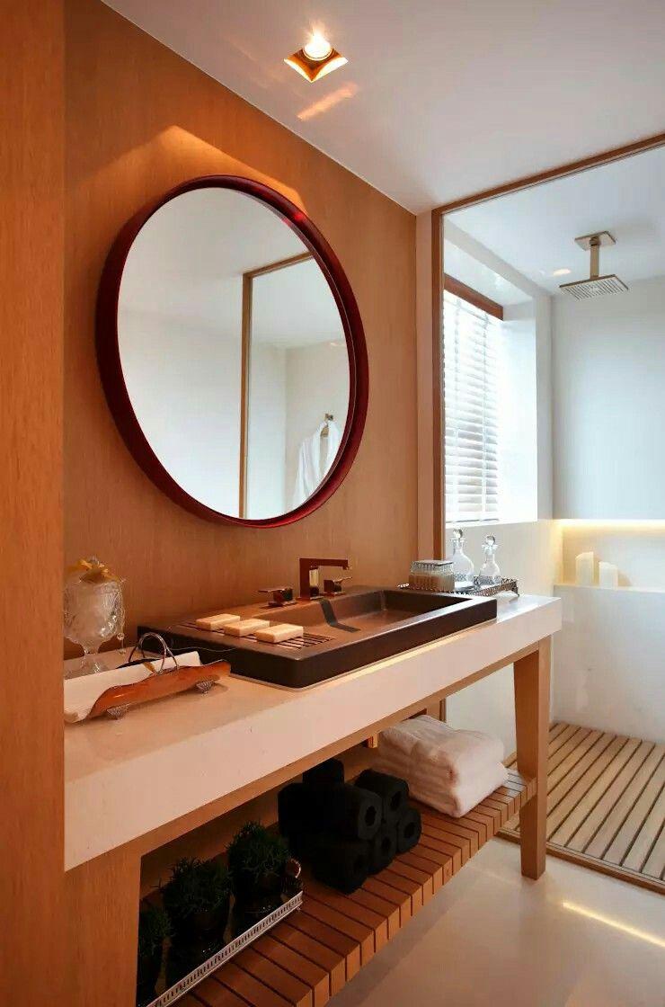 Pin de Ximena Flores en Interior | Diseño de baños, Cuarto ...