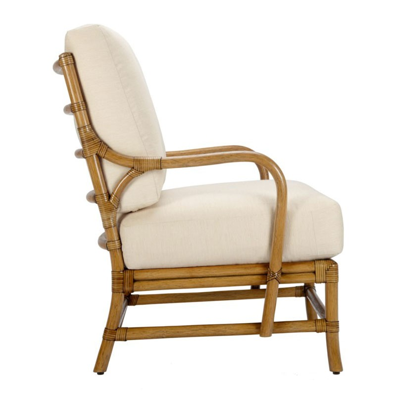 Ava Lounge Chair In Nutmeg Rattan Selamat Avlcrt Nm Rattan Lounge Chair Contemporary Lounge Chair Selamat Designs #side #chairs #with #arms #for #living #room