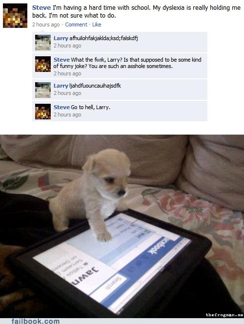 lol puppys ^-^