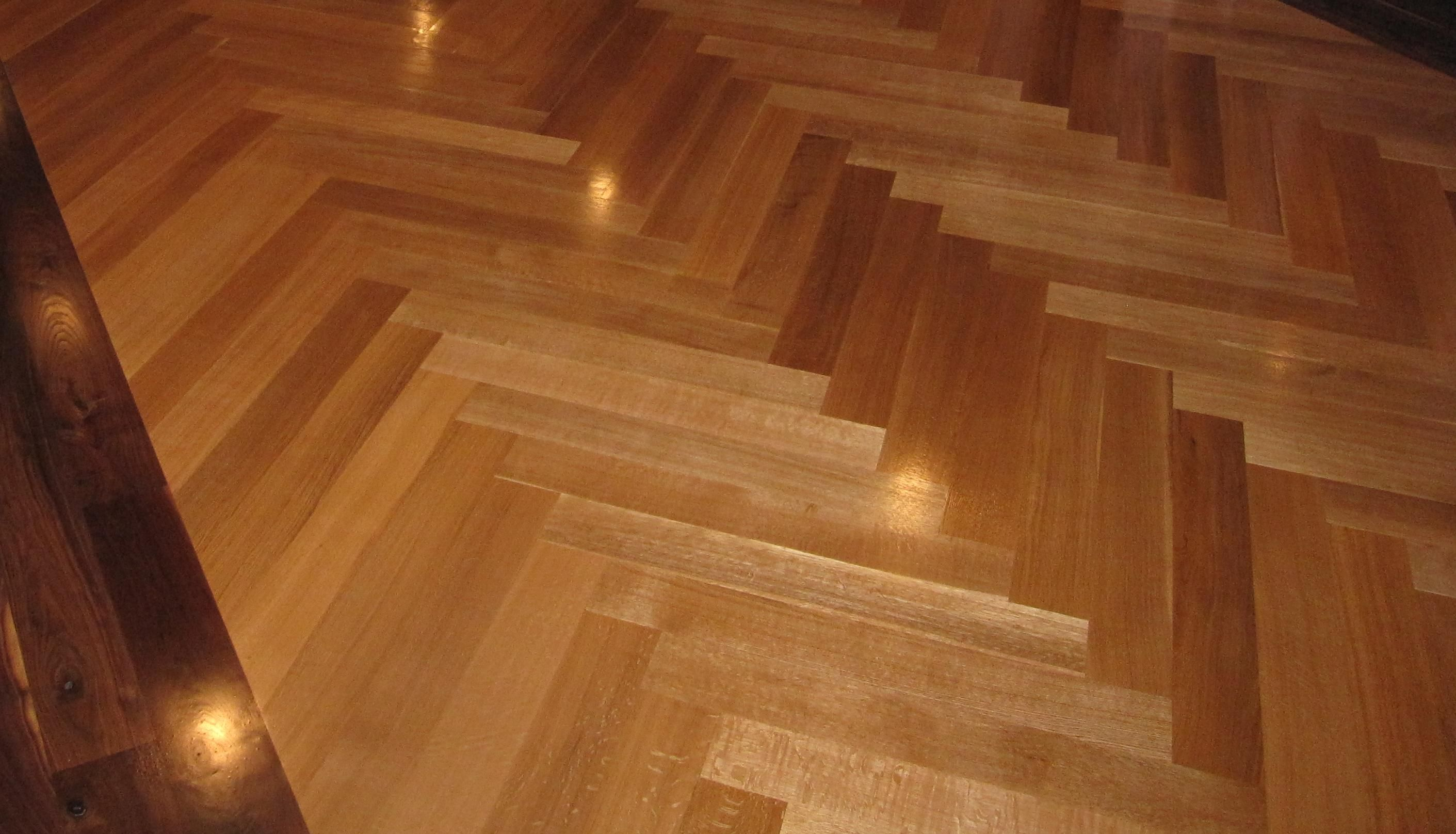 Ars Wooden Flooring Is The Best Herringbone Manufacturer We Are Also Offering S And Wood Floor In Mumbai