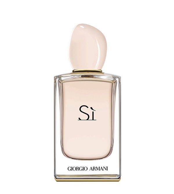 GrubeTop Armani Online Fund Giorgio Si Perfumes zpUqSMVG