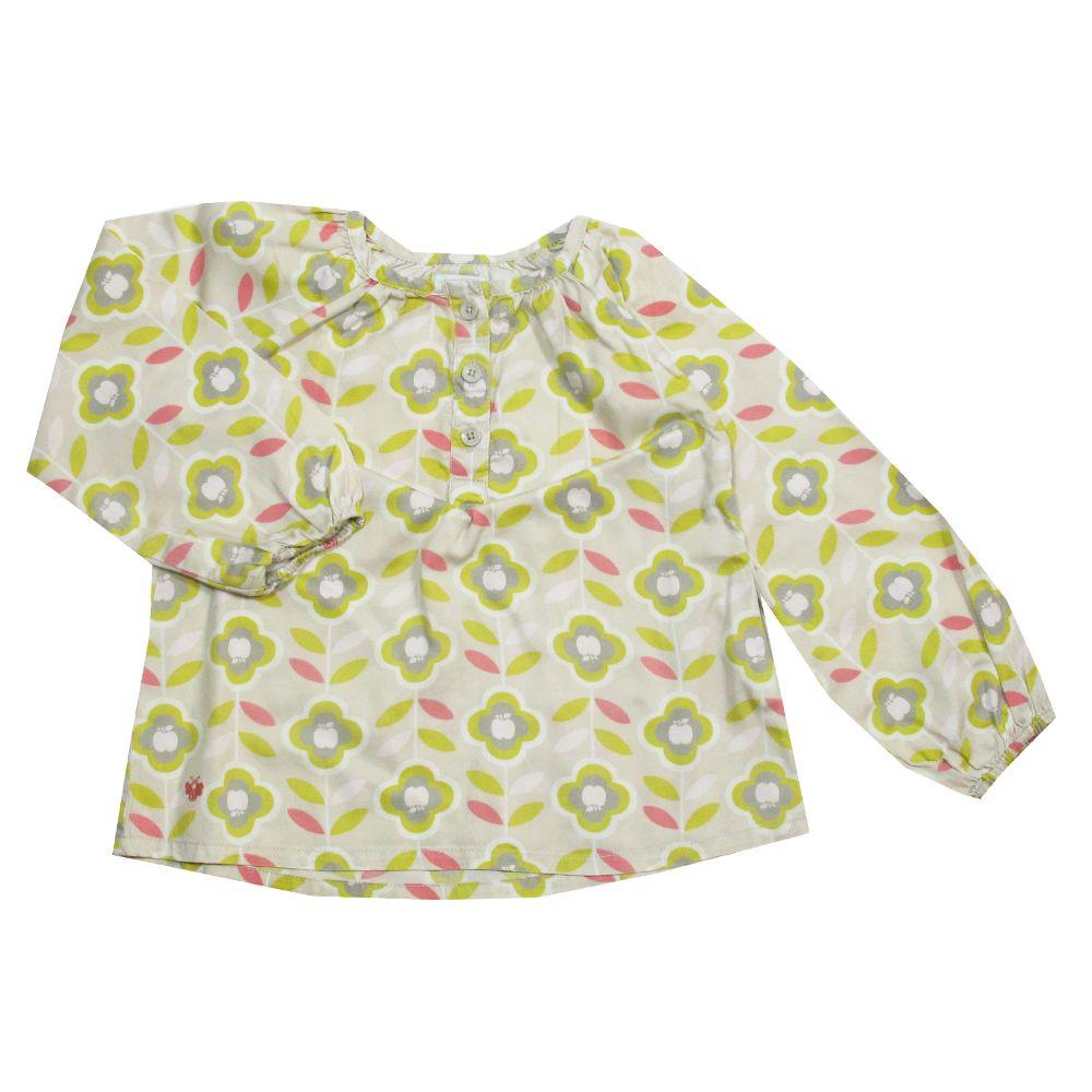 Obaïbi   too-short - Troc et vente de vêtements d'occasion pour enfants