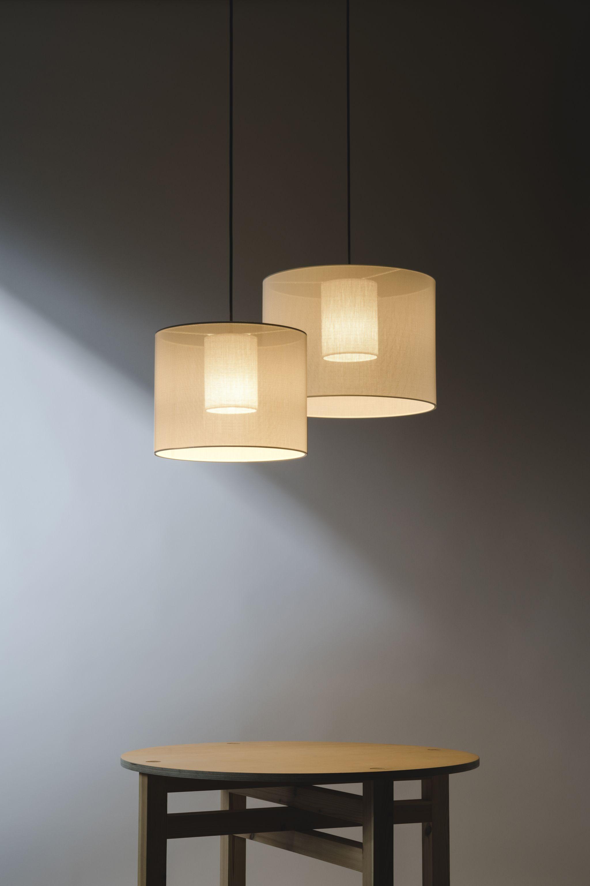 Meet The Harmonious Light Of The New Moare Liviana By Estudi