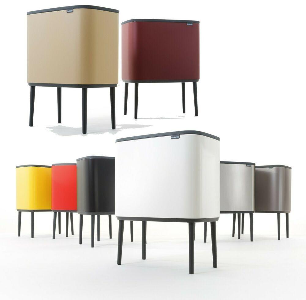 Pin Van Bert Van Der Moer Op For The Home Huis