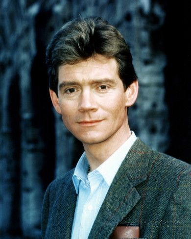 anthony andrews actor