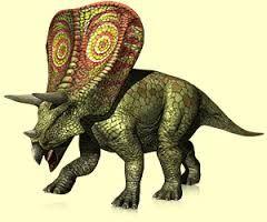 Torossauro Ilustracao De Dinossauro Animais Pre Historicos Dinossauros