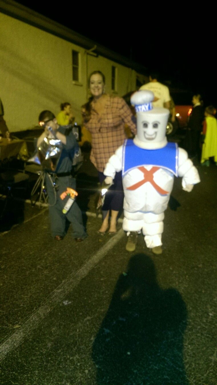 Pin By Amy Jones On Diy Ghostbusters Costume Costumes