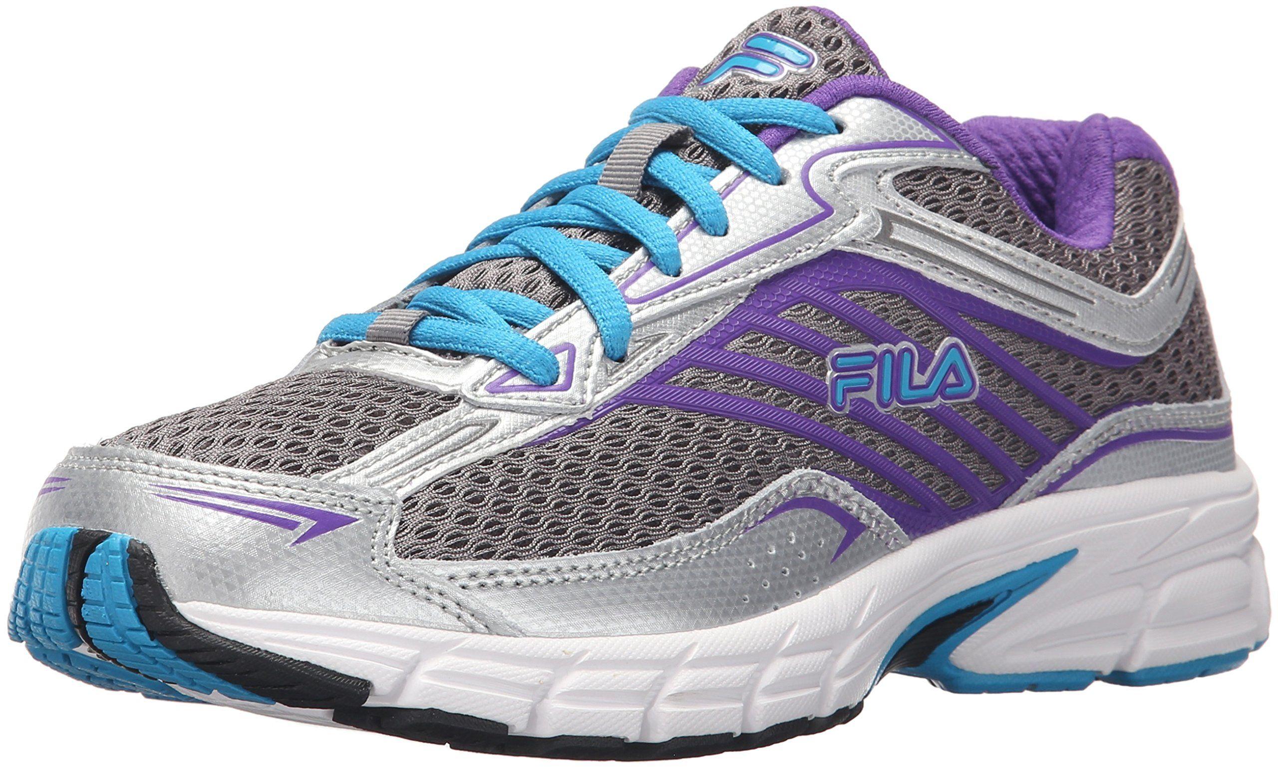 0e3eb2954c8a Fila Women s Xtenuate Running Shoe