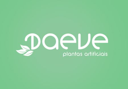 Daeve