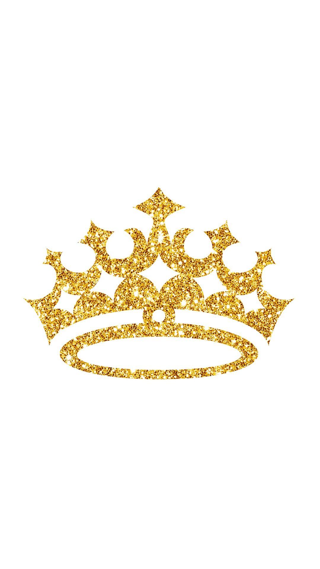Pin De Luxli12 En Parabatai Fondos De Coronas Tapiz De Pared