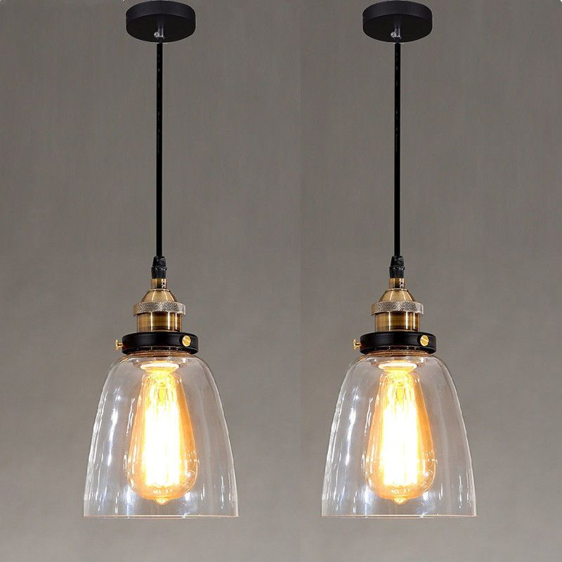 kitchen pendant light bedroom lamp modern ceiling lights bar rh pinterest com