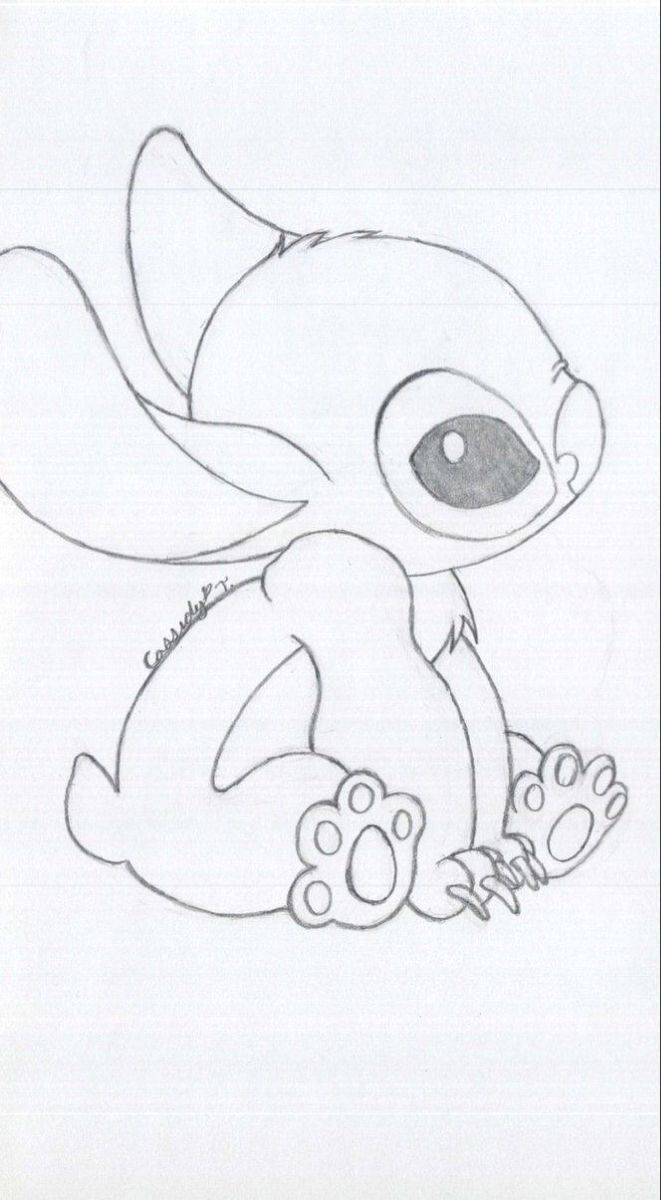 Pin by Isabelamoreirabatista on Arts & Crafts  Disney drawings