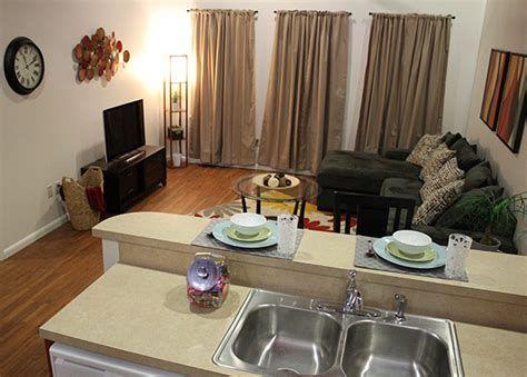 One Bedroom Apartment Rent #homedecorblog