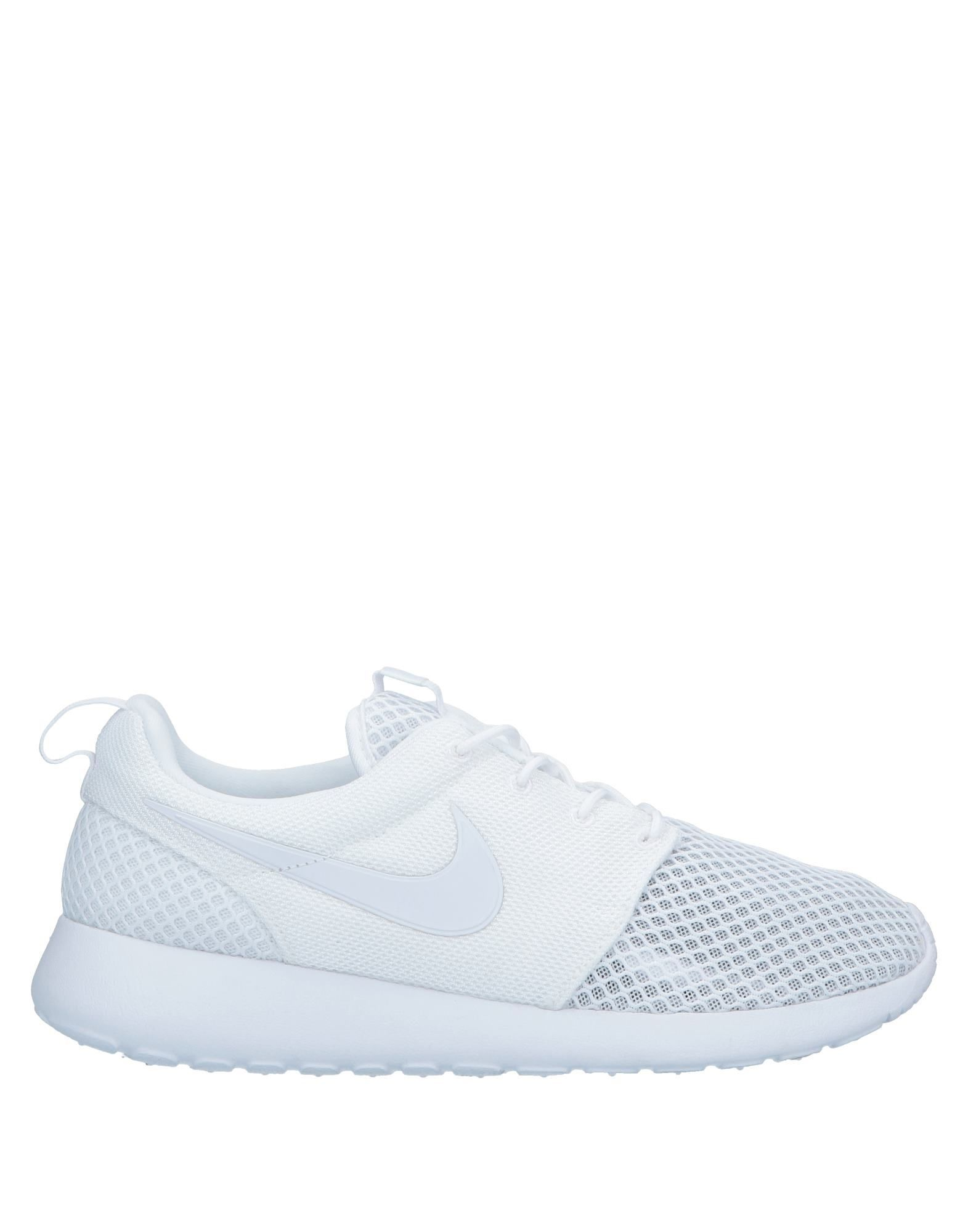 new product 5165b 52b54 NIKE SNEAKERS.  nike  shoes