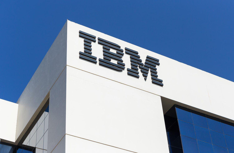 Insurance Ratings Bureau Pilots IBM Blockchain for