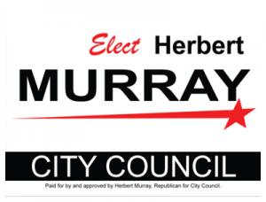 custom political yard signs city council yard sign cheap