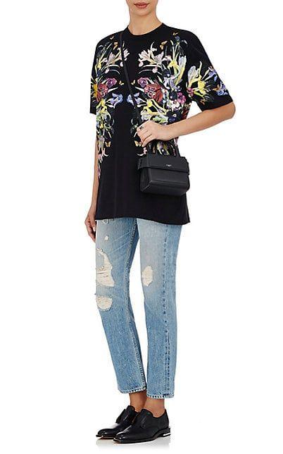 6bda699fcd Givenchy Horizon Nano-Bag - Mini - 504874415
