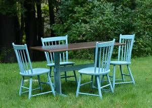Maine Furniture Craigslist Outdoor Decor Furniture Outdoor Furniture