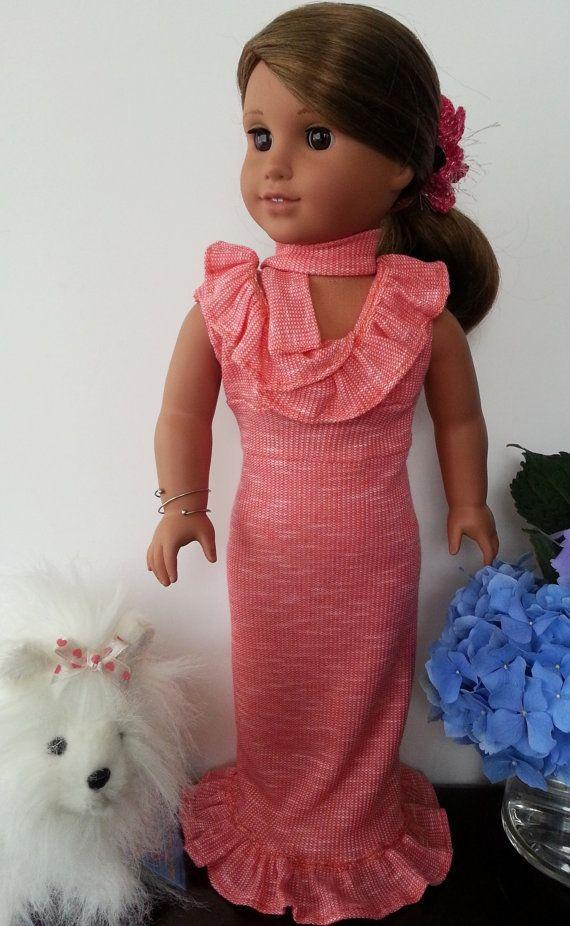 Pin von sharon lee auf doll things   Pinterest   Puppen