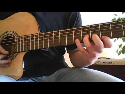 TAB here: http://www.guitartabmaker.com/2012/10/desperado-tab.html ...