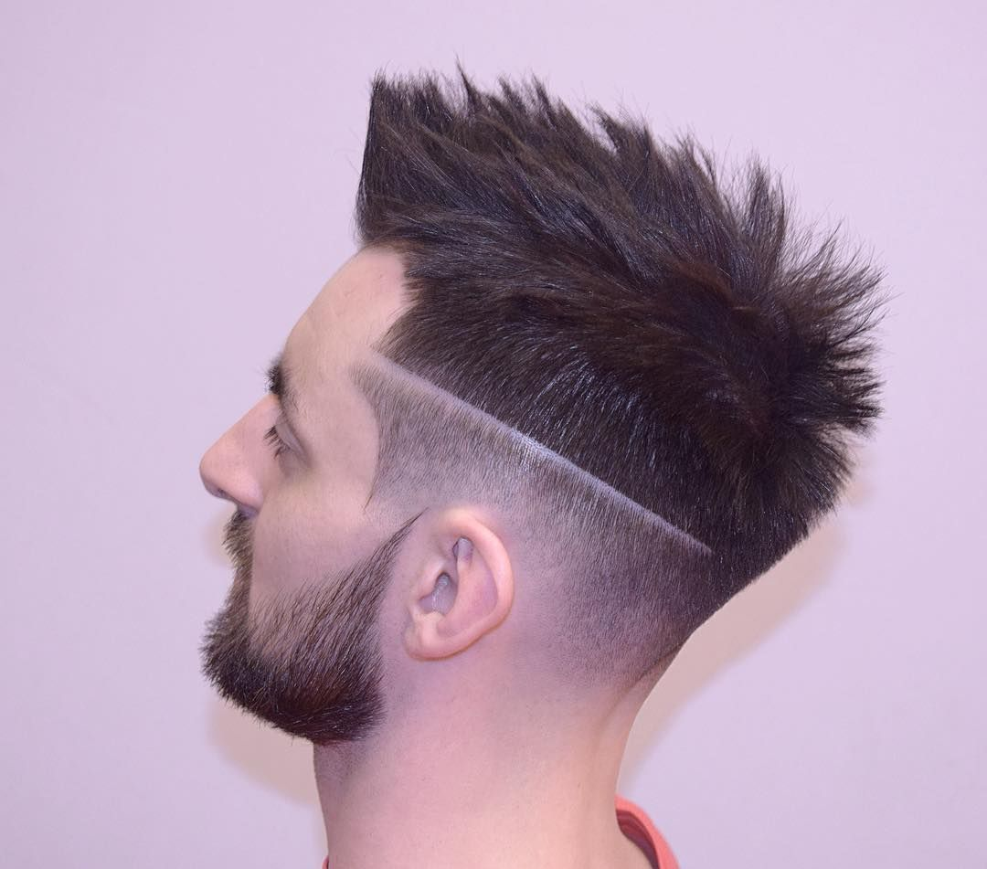 Best haircut for men over 60 pin by fashion hair styles on short hairstyles  pinterest