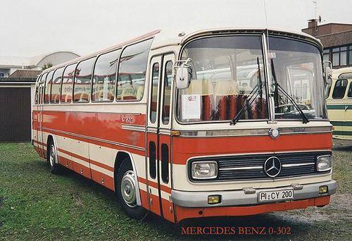 mercedes benz 0302 lkw oldtimer bus und oldtimer. Black Bedroom Furniture Sets. Home Design Ideas