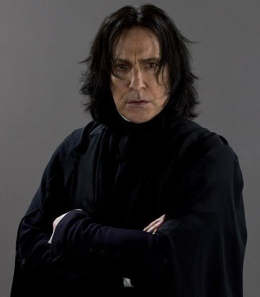 10 самых сильных волшебников вселенной Гарри Поттера