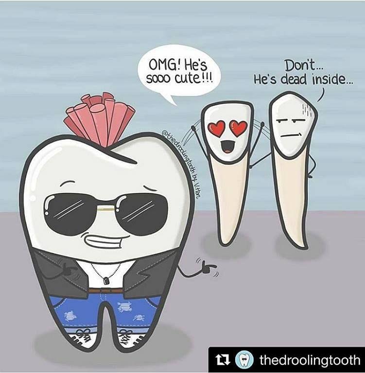 Frantic Dental Implants Facts Cosmetic Dentistry Toothpastedispensermurah Sensitiveteeth Dentist Jokes Dental Jokes Dental Surgery