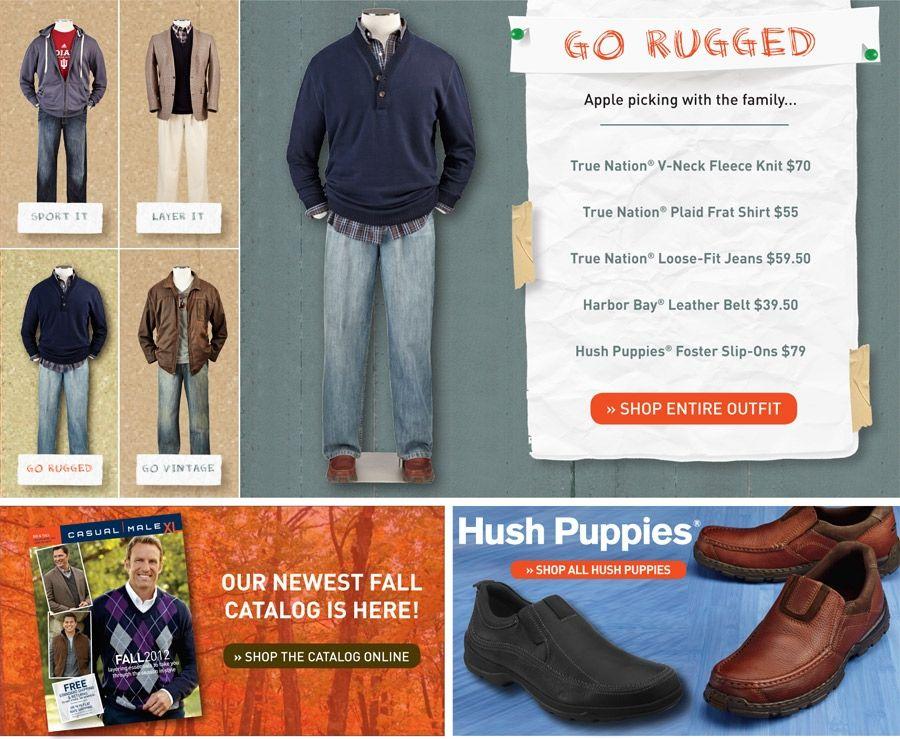 Tall men clothing, Mens outfits, Mens