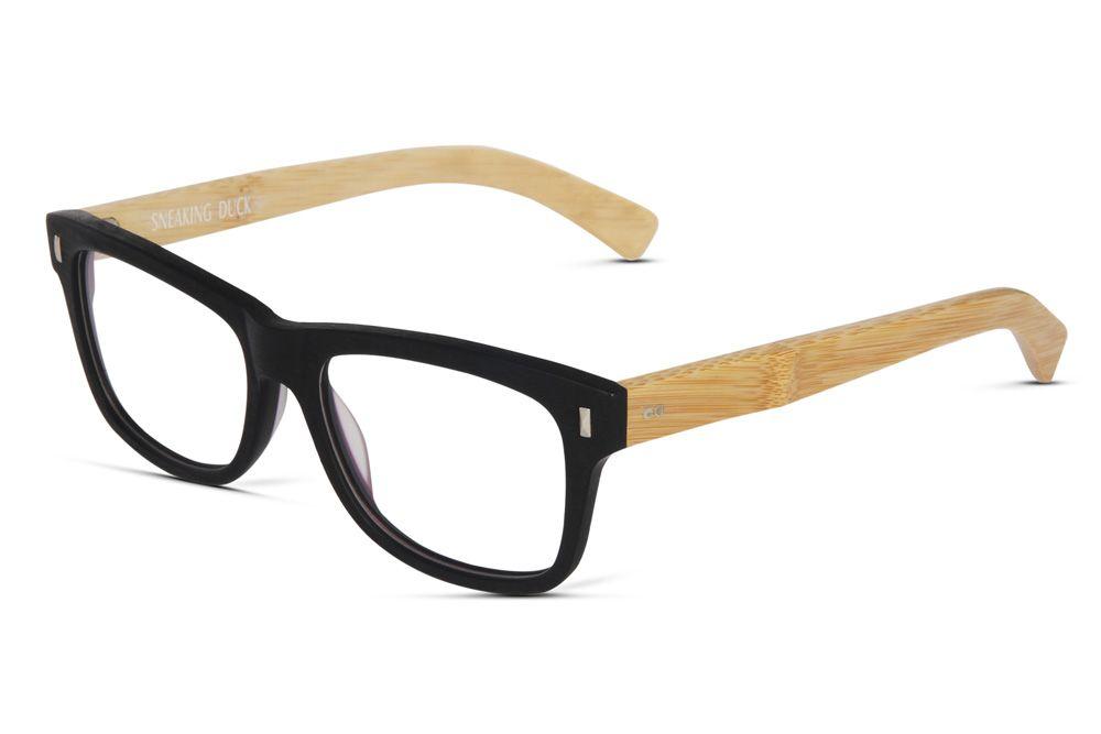 de5a235c37ff9 PO2978S - 24-31 Sunglasses Persol - UK