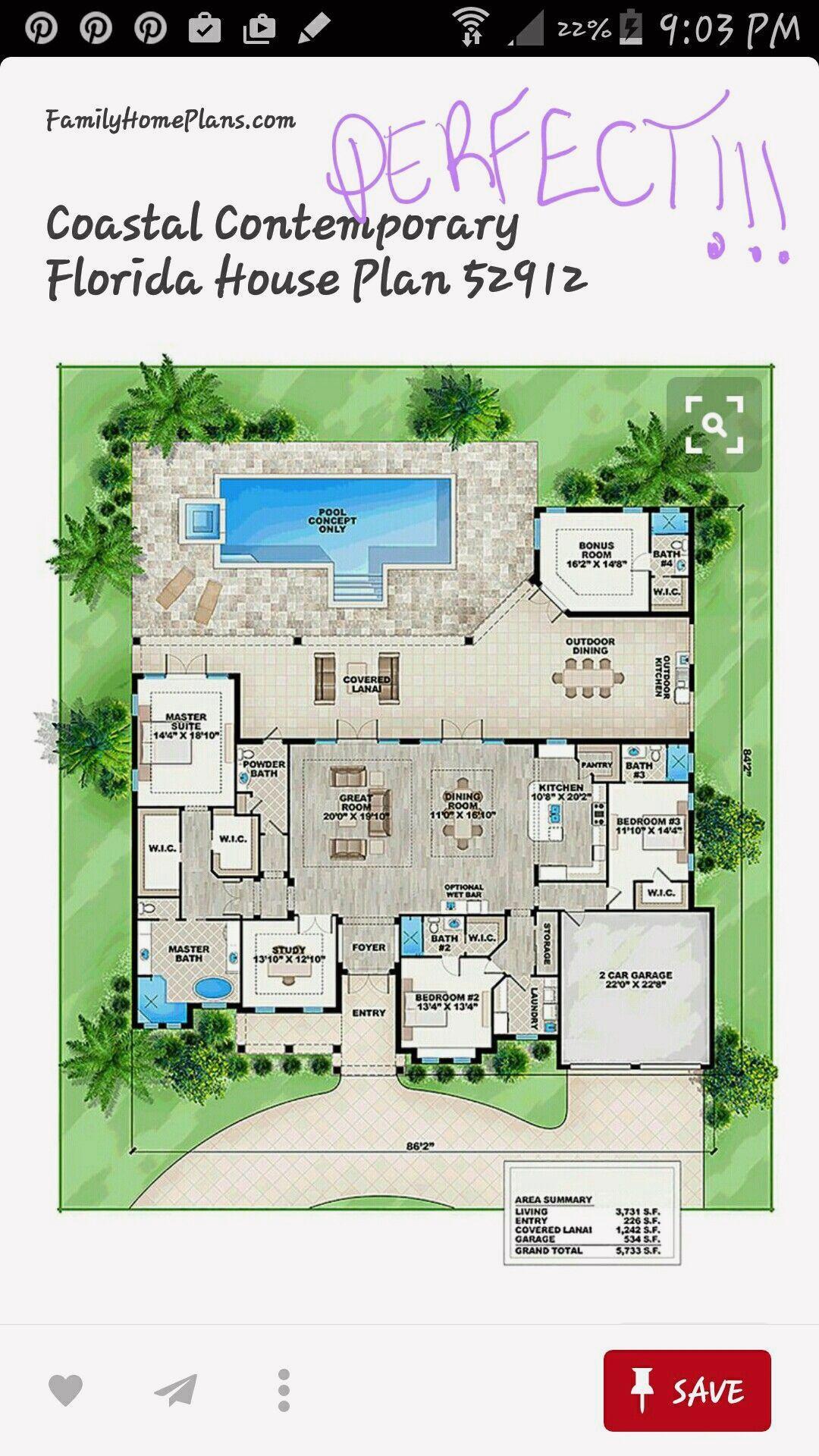 13 Beach House Floor Plan Ideas Florida House Plans Beach House Floor Plans Home Design Floor Plans