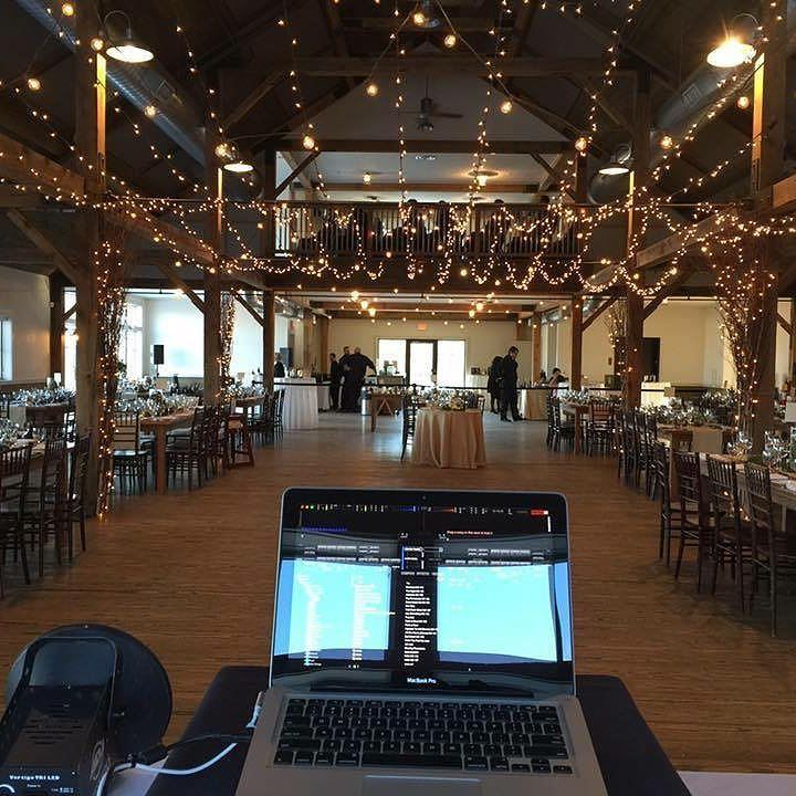A Beautiful Wedding We Got To Be A Part Of At The Mountain Top Inn Resort Weddings Tophatentertainment Mount Mountain Top Inn Beautiful Weddings Top Hat