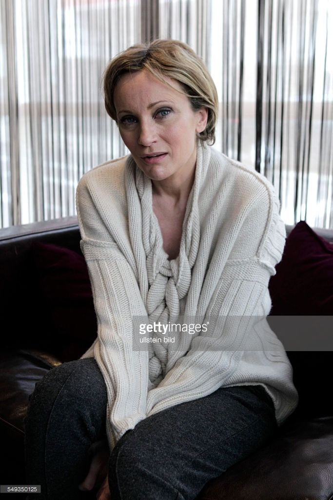 Patricia Kaas ニュース写真 | Getty Images