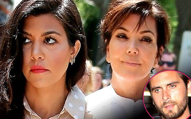Keeping up with the Kardashians momager Kris Jenner is proving once again that it's family first — except where a potential paycheck is concerned. RadarOnline.com has learned that the family matria...