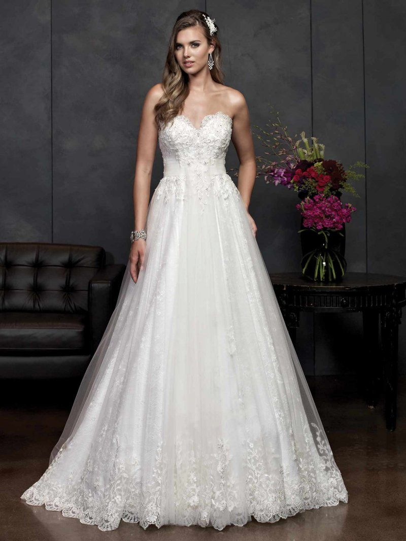 Wedding dresses prom and formal dresses everything you need for