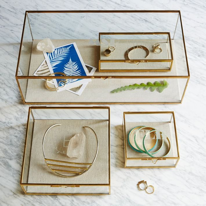 Glass Shadow Boxes Glass Shadow Box Glass Display Box Shadow Boxes
