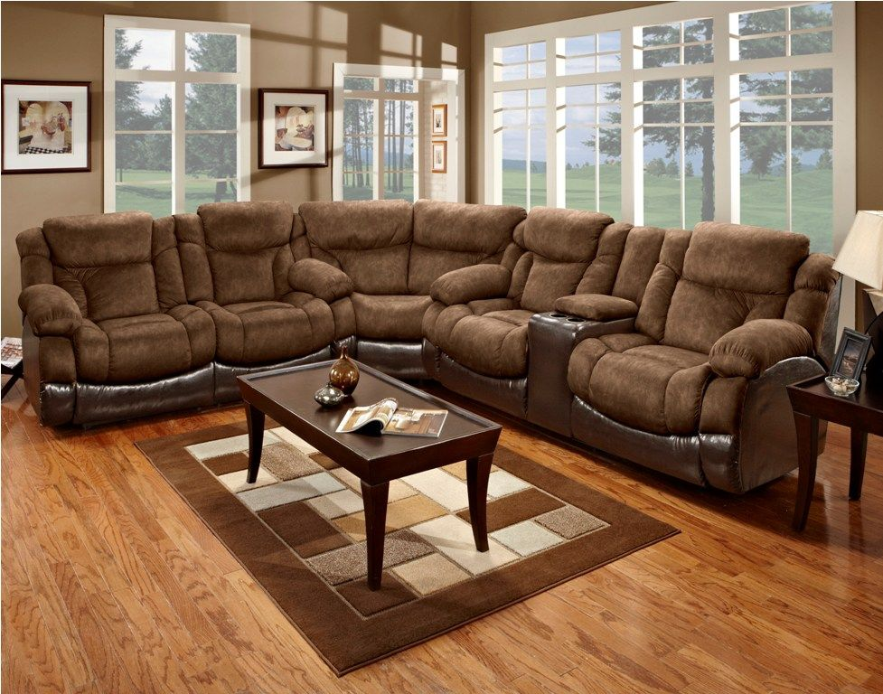 pin by sofascouch on sofa set sofa couch sleeper sofa rh pinterest com Leather Sectional Sleeper Sofa Sectional with Sleeper Sofa Dual Recliners